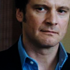 Adultes Colinfirth011